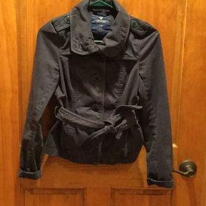 American Eagle size XS vintage jacket